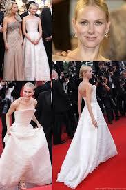 Armani Wedding Dresses Cannes Film Festival 2010 U2013 Wedding Dress Inspiration Wedding