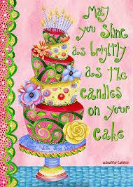 10 best happy birthday images on pinterest birthday cards