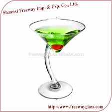 martini glass thick stem martini glass thick stem martini glass suppliers and