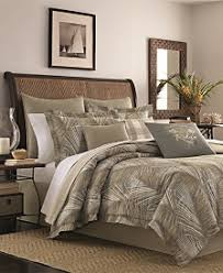 Tommy Bahama Comforter Set King Tommy Bahama Bedding And Sheets Macy U0027s