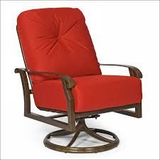 Patio Chair Cushions Sunbrella Exteriors Deep Wicker Chair Cushions Replacement Chair Cushions