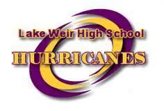 lake weir high school yearbook class of 1993 lake weir