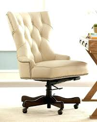 Office Desk Chairs Home Office Desk Chairs Interque Co