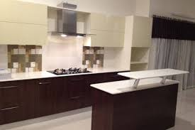 kitchen interiors photos residential kitchens kitchen interiors bangalore