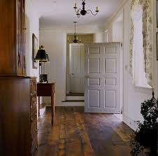 farmhouse floors vinyl wood plank flooring entry farmhouse with chandelier cottage