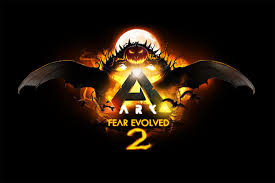 Halloween Skeleton Games by Ark Fear Evolved 2 Official Ark Survival Evolved Wiki
