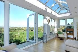 Accordion Glass Patio Doors Cost Folding Patio Doors Prices Letsclink