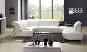 White Sofa Decorating Ideas Brilliant White Sofa Set Living Room Living Room White Furniture