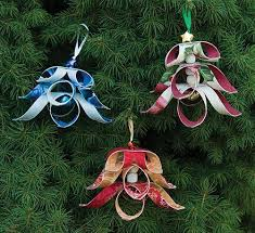 jingle tree ornaments kit product details keepsake quilting