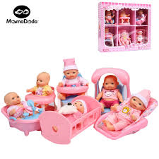 Dolls House Furniture Sets Online Get Cheap Dollhouse Furniture Set Aliexpress Com Alibaba