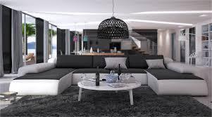 canape grand angle canape grand angle scala canapé idées de décoration de maison