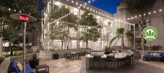 El Patio San Francisco by San Francisco Apartments In Mission Bay California Avalon At