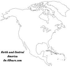 climate map coloring page world map coloring page or world map coloring page printable map of
