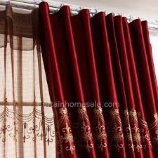 fresh ideas fancy living room curtains opulent design fancy