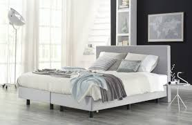 eastborn boxspring dance for the bedroom pinterest dancing eastborn boxspring dance