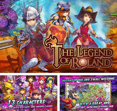game kritika mod full cho android kritika chaos unleashed for android free download kritika chaos