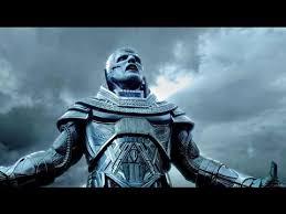 x men apocalypse kemet and the book of revelation youtube