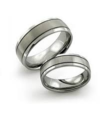 Wedding Rings At Walmart by Walmart Mens Wedding Bands Titanium Wedding Bands Wedding Ideas