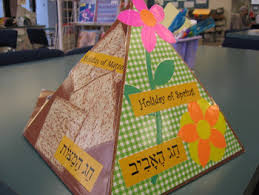 matzah holder passover matzah holder triangles from bje marshall learning ctr