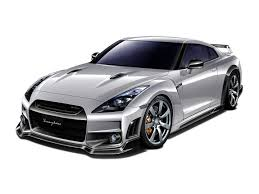 nissan car png fast and furious 5 cars