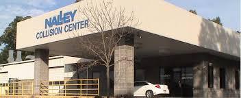 nalley bmw service hours nalley bmw collision center in atlanta ga 30360 auto