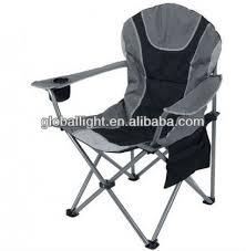 chaise pliante de plage jumbo pliage chaise de plage chaise de cing chaise pliante