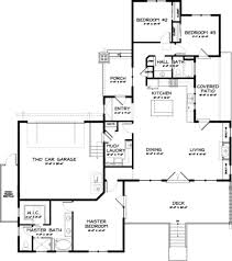 row house plans houseee download home ideas row house plans