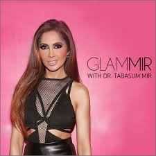 britney tankard princess workouts for women glammir by radio com on apple podcasts