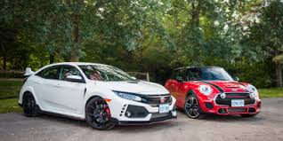 honda civic honda civic 2018 view specs prices photos more driving