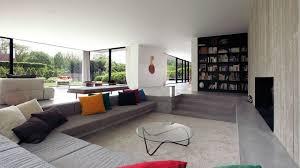 bureau d architecture marc corbiau bureau d architecture modern home details