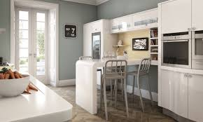 Grey Wall Tiles Kitchen - cabinet black tile kitchen floor kitchen grey kitchen wall tiles