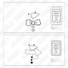 snowman popcorn wrapper free printable popcorn snowman and craft