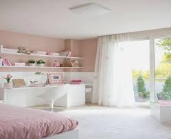 schlafzimmer altrosa rosa wandfarbe wohnzimmer kazanlegend info