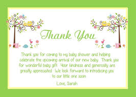 8 best thank you note images on pinterest wedding stuff