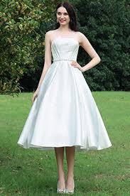 buy wedding dresses online buy cheap wedding dresses online customized wedding dresses