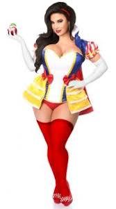 Snow White Halloween Costume Adults Snow White Costume Snow White Halloween Costumes Snow White