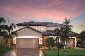 Lennar Homes Floor Plans by Lennar Homes