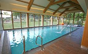 House Plans With Indoor Pools Award Winning House Design With Indoor Pool Google Search