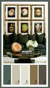 286 best green gib images on pinterest emerald green green and home