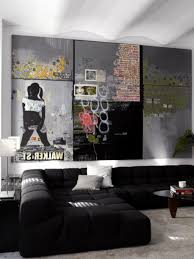 funky living room ideas surprising inspiration funky living room