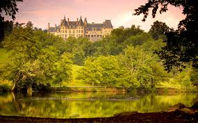 the history and charm of carolina s biltmore estate travel