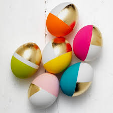 Decorating Easter Eggs by Martha Stewart Easter Eggs Decorating House Interior And