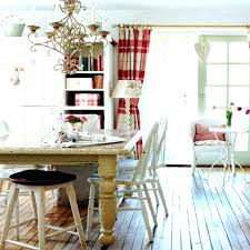 home decor in capitol heights md home decor liquidators glamorous home decor liquidators tn by