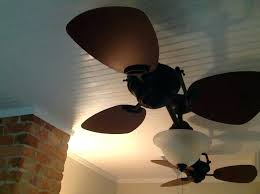 ceiling fan with bright light ceiling fan with bright lights large size of ceiling fan with bright