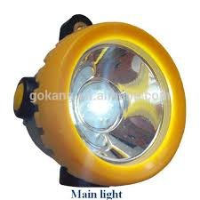 msha approved cordless mining lights for sale led miners cordless cap l led miners cordless cap l suppliers