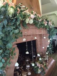 flower shops in bakersfield the at bakersfield country club flowers by house of