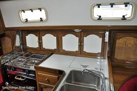 sink covers for more counter space yankee 30 mkii hull 70 luna other yankee 30s