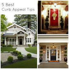 Curb Appeal Diy - curb appeal it u0027s simple but important
