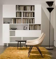 lema t030 wall unit bookcase 9 furniture pinterest walls
