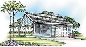 garage carport plans 14 x 24 1 car garage carport structall energy wise steel sip homes